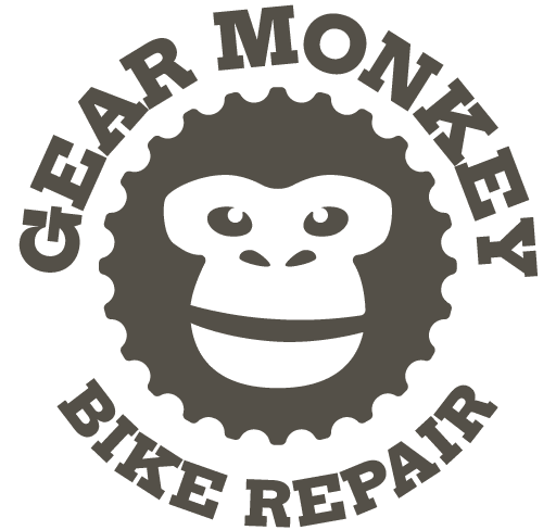 Gear Monkey Bike Repair
